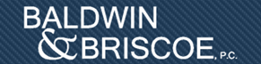 The Law Offices of Baldwin & Briscoe, P.C