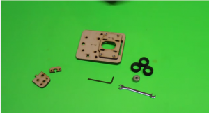 Xaxis_assembly1