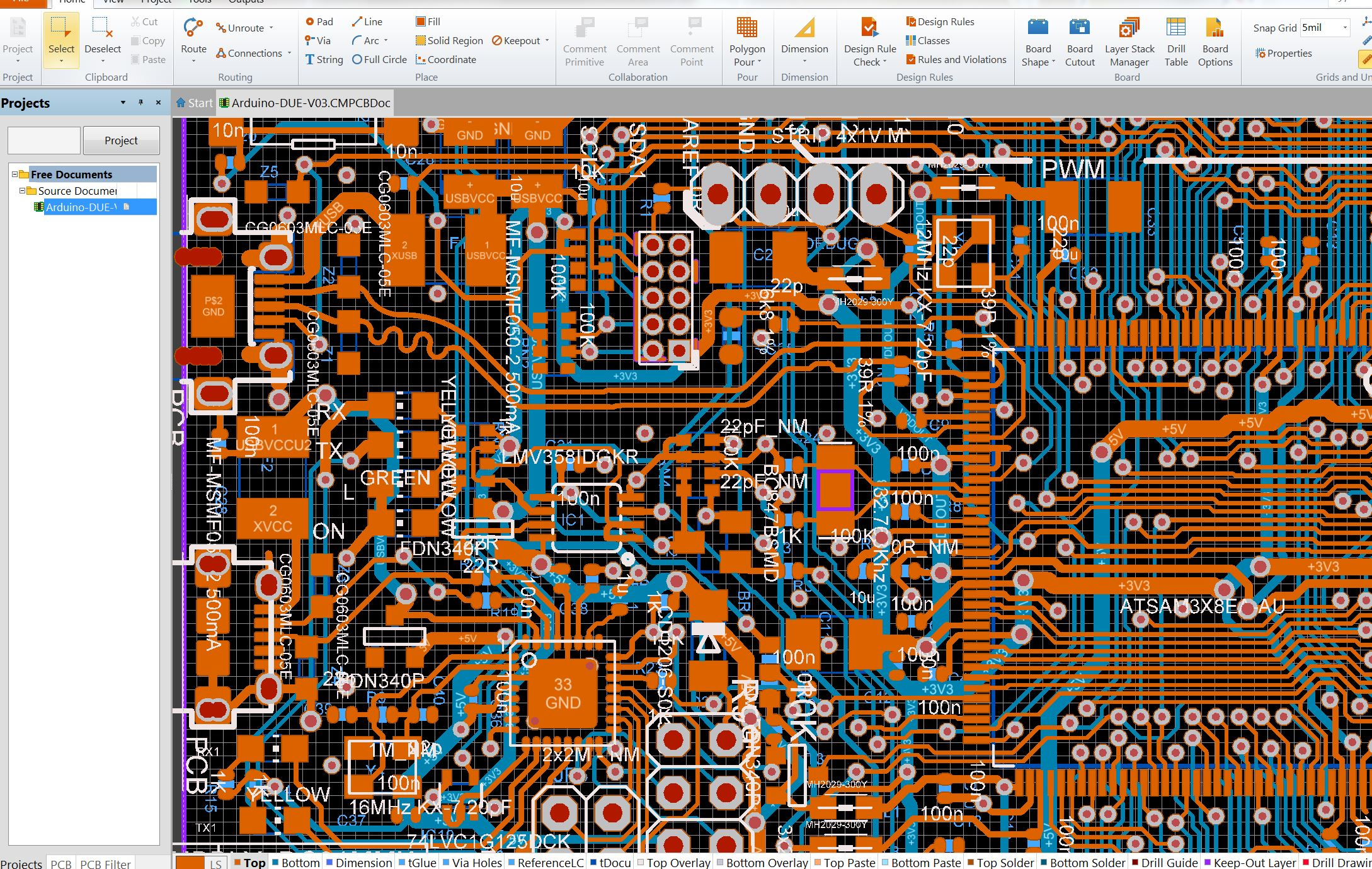Online Circuit Maker Free - Wiring Diagrams •