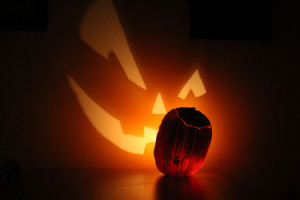 pumpkin_projection